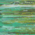 20140813195042-green_on_green-oil_on_linen__15x30