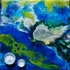 20130905173150-earth_and_water_3__t