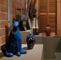 20130905182026-gallery-corner-bluecat37_sm