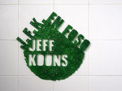 20130905234009-jeff_koons-jfk_en_foso_38_x_41_cm_poli_ster_p