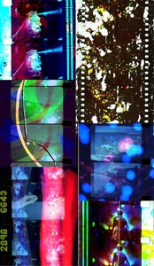 20130906074242-jwest_films_2013_copy