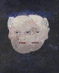Malcolm Morley, Derek Boshier