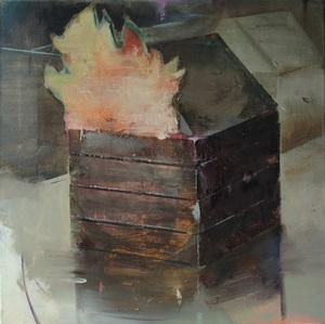 20130906201227-fire