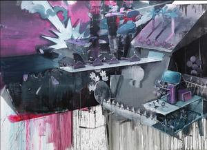 20130906201430-the_playground__acrylic_on_canvas__200x300cm
