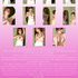Madison_eroticbreastexam_poster