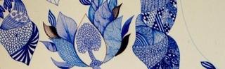 Detail, Simone Alexandrino