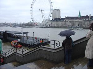 Londonferris