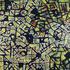 20130908005151-1citymap-300