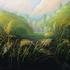 20130908123430-the_swamp