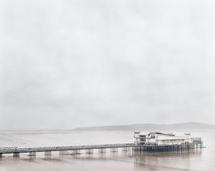 Weston-Super-Mare Grand , Simon Roberts
