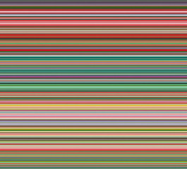 STRIP (927-9), Gerhard Richter