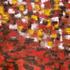 20130910134610-indian_summer1000xx