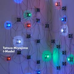 , Tatsuo Miyajima