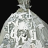 Amnesty_int_l__-_speak_now_or_forever_hold_your_peace_-_full_view