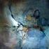 20130910100413-24juli013_004