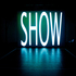 20130911012859-dennalleswas_keren_cytter_showreal-jul-2012-6_1_max
