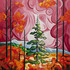 20130911155723-peters_autumn-sentinel_oil_on_canvas_24_x_24_1_200