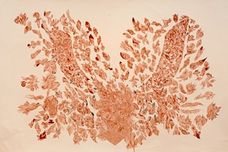 Untitled 3, Simone Alexandrino