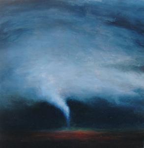 Tornadoi