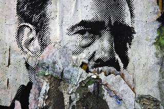 """Forgotten Fidel"", Darryl Moody"