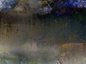 20130915163440-aquaterra01