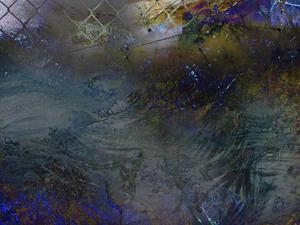 20130915163538-aquaterra02
