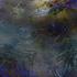 20130916002032-aquaterra02