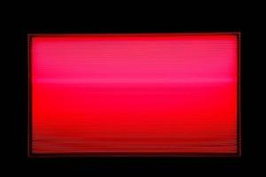 20130916093355-darkroom_01_9dc131448d
