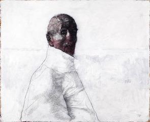 ENDLESS WINTER , John Gould