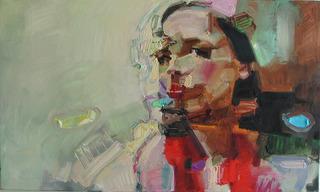 , Georgine Ingold