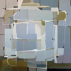 Morphosis, James Kennedy