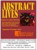 20130916184805-abstract_lives_promo
