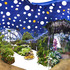 20130917142007-raissa_venables_butterfly_house_rochester__48_x_87_in_122_x_222_cm_ed5__2_aps_klein