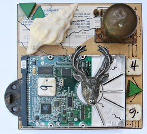 20130917185449-quantum_motherboard