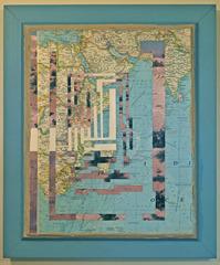 Silene Colorata: Ein Tamar, Mimi Weinberg