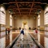 Hall_unionstation_sm