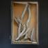 20130918185412-sculpture2