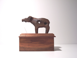 20130918192831-mahagonysculpture