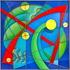 20130919041818-mcgilvray_camey_seven_moons_acrylic_wood