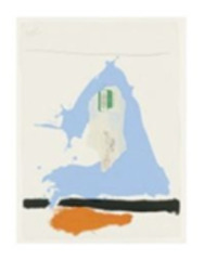, Robert Motherwell