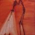 Jazzamoart_-_la_luz_de_la_trompeta_de_miles