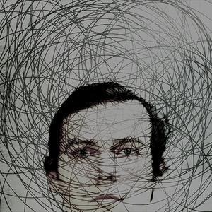 20130920234837-lg_lineament-face-web