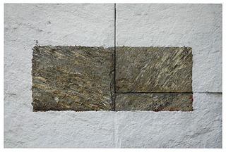 Le Mur, Claude Horstmann
