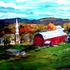 20130922120633-09-farm_house