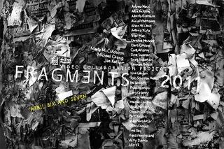 Fragments,