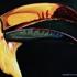 Artmatysik-bertram-matysik-1999-10-01-funny-bird-oil-c