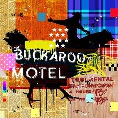 20130923003503-buckaroo_motel