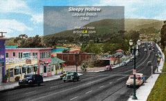 20130923073824-sleepy_hollow3_-_canvas