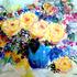 20130924055111-20-yellow_roses
