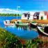 20130924112303-34-prince_edward_island